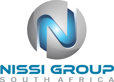 NISSI GROUP SOUTH AFRICA